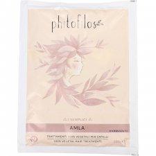 Polvere Pura di AMLA Phitofilos i Semplici