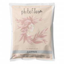 Polvere Pura di ZIZIPHUS Phitofilos i Semplici