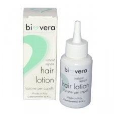 Instant Repair Hair Lotion