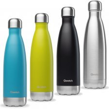 Insulated Bottle Originals 500 ml in stainless steel