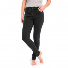Jeans Donna Max Flex in Tencel Lyocell