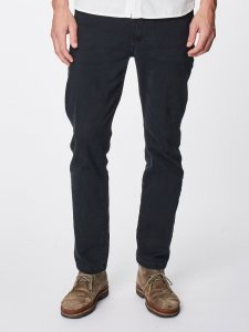 Jeans Marcus in cotone biologico