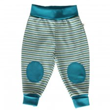 Jersey pants Sea for Toddler
