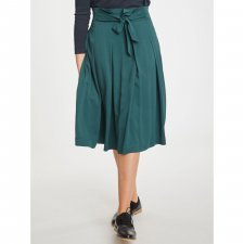 Kalmara skirt in Modal and bamboo