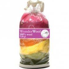 Lana Wonder Wool - 7 Tinte Vip