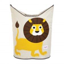 Laudry Hamper Lion
