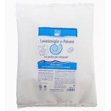 Lavastoviglie in polvere naturale e Vegan