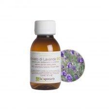 Lavender Hydrolate Bio