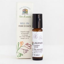 Lavender roll-on Olfattiva 10ml