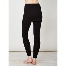 Legging con gonna Jay in bamboo