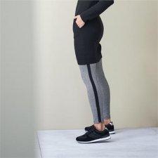 Legging donna Darlene in cotone biologico