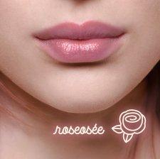Lip balm perfezionante colorato Roseosèè Vegan