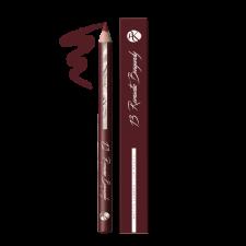 Lip Pencil 13 Romantic Burgundy Organic&Vegan - Alkemilla