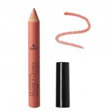 Lipstick pencil Rose delicat organic
