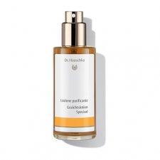 Lozione purificante normalizzante per la pelle grassa e mista, impura con pori dilatati