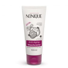 Luxurious Face Wash - Antiage