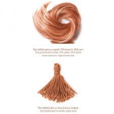 Madder natural hair dye Phitofilos