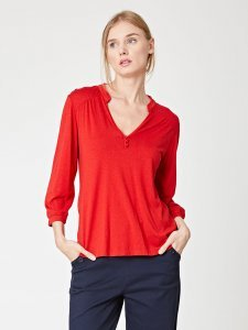Maglia Bly in bamboo
