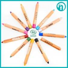 Make up organic Pencil
