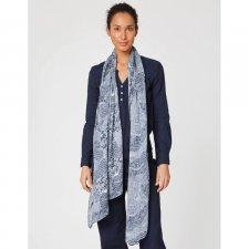 Manami bamboo scarf
