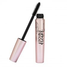 Mascara Double Dream Incurvante e Volumizzante puroBIO