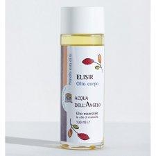 """Massage body oil """"Elisir Acqua dell'Angelo"""""""