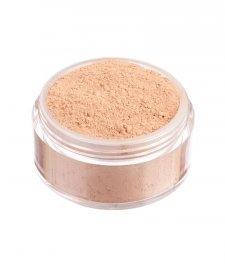 Medium Neutral High Coverage mineral foundation
