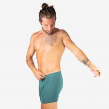 Men's Boxer St. Luke in TENCEL™ Eucalyptus