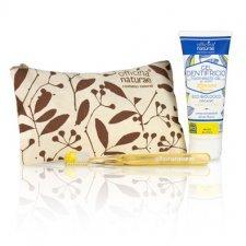 Mini-Kit Oral Limone Officina Naturae