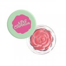 Monday Rose cream blush