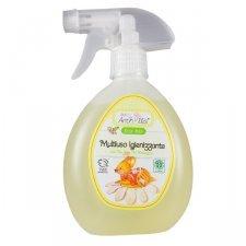 Multiuso igienizzante spray Baby Anthyllis