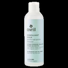 Nail polish remover 200ml