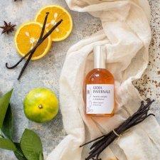 Natural Parfum Gioia Invernale - Olfattiva