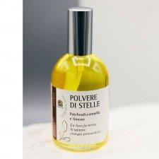 Natural Parfum Polvere di Stella - Olfattiva