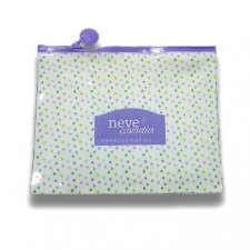 Neve Cosmetics Gift bag only with make-up purchase