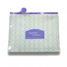 Neve Cosmetics Pochette omaggio con l'acquisto makeup Neve