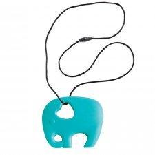 Nibbling Dentaruolo Elefante