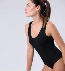 Modal® woman body