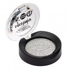 Silver Eye shadow Organic puroBIO
