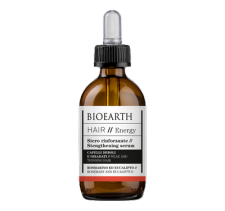 Bioearth anti-hair reinforcing serum