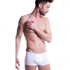 Short Boxer in Modal and Cotton