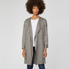 Margo Jacket Modal Waterfall Coat