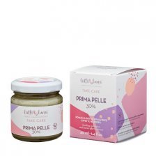 Prima Pelle 30% Soothing restorative and barrier effect ointment