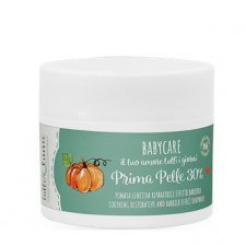 Prima pelle Baby 30% Soothing restorative and barrier effect ointment