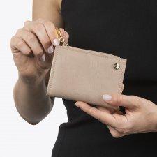 Wallet Cloe Ethicool series