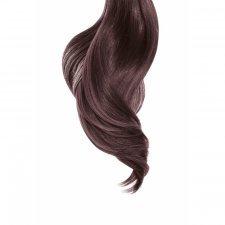 Permanent Hair Dye 4.0