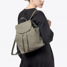Backpack Greta La Divina series