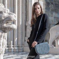 Bag Monnalisa La Divina series