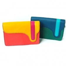 Bag Soruka Square