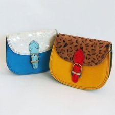 Bag Soruka Carry Premium